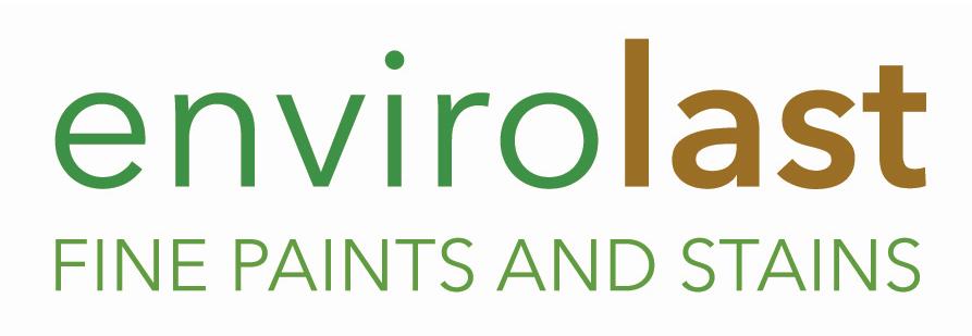 New_Envirolast_Logo