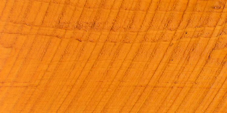 Natural Cedar - Cedar Rough