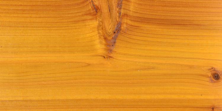 Natural Cedar - Cedar Smooth