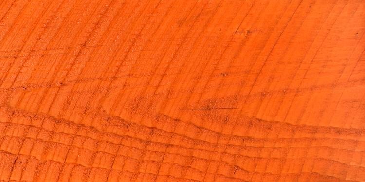 Red Cedar - Cedar Rough