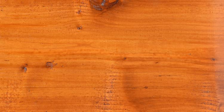 Coffee - Cedar Smooth