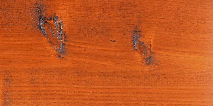 Rustica Brown - Cedar Smooth